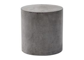 bord betong ute